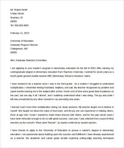letter of intent for graduate school editable letter of intent for graduate school template