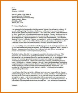 letter of intent for graduate school intent to graduate letter of intent graduate school application free download