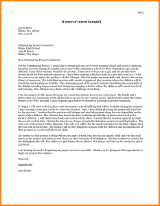 letter of intent for graduate school letter of intent graduate school letter of intent sample graduate school best letter of intent for graduate school admissions and project summer