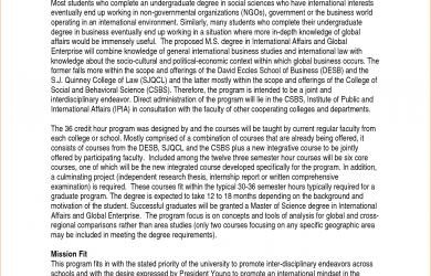 letter of intent grad school letter of intent graduate school letter of intent graduate school vksrkt