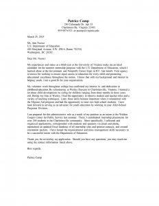 letter of intent to lease en letter sample of letter of intent image cover letter sample uva career center barneybonesus