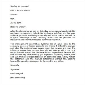 letter of intent to purchase letter of intent to purchase business template