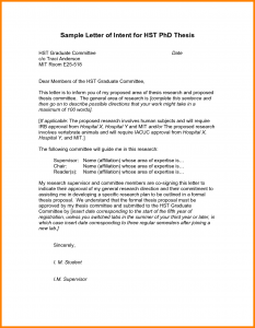 letter of intention letter of intent student sample scholarship