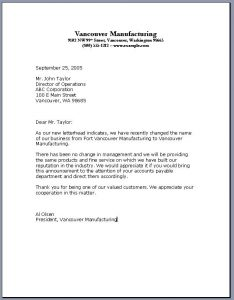 letter of interest samples best ideas about official letter sample on pinterest official intended for english official letter writing samples