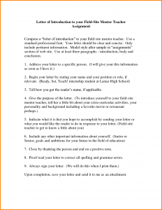 letter of introduction for teachers letter of introduction teacher teacher letter of introduction