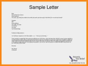 letter of introduction template explanation letter format letter of explanation sample mac resume template throughout letter of explanation format