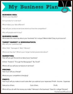 letter of recomendation template business proposal ideas my business plan hsr printable x