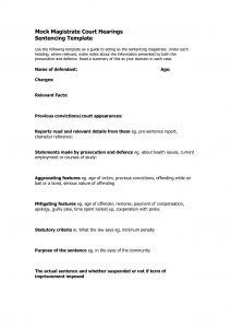 letter of recomendation template letter of recommendation character template resume sample ideas