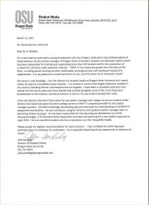 letter of recommendation for a student letter of reference for a student letterofreference juliasandidge