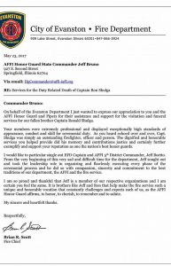 letter of recommendation for college scholarship shulgaletter