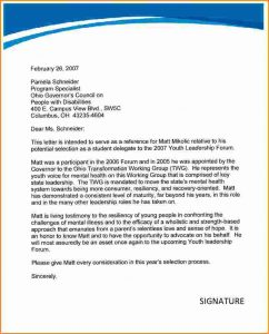 letter of recommendation for grad school grad school recommendation letter recommendation letter