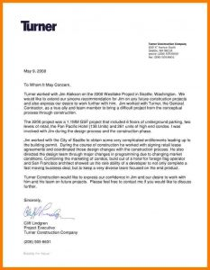 letter of recommendation for internship how to write a recommedation letter turner construction letter of recommendation recommendation letter sample for internship