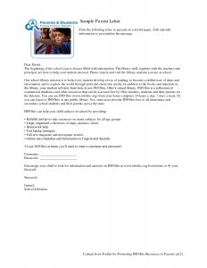 letter of recommendation for student teachers sample letter of recommendation for teacher dxfxp
