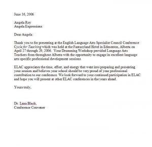 letter of recommendation for teacher position alberta teacher ref