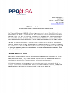 letter of recommendation template for college misc free download announcement to all employees and job promotion