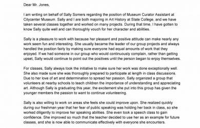 letter of recommendation template letter of recommendation 02