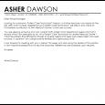 letter of recommendation templates patient care technician