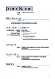 letter of recommendation templates word cv sample copy sample copy of resume resume samples online with for copy and paste resume templates