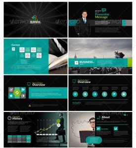 letter of recommendation templates word pro powerpoint presentation template bunch of really professional and sleek ppt designs design printable