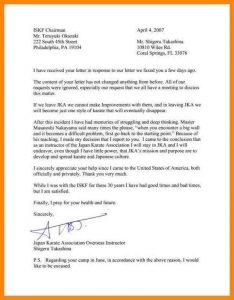 letter of resignation nursing nursing resignation letter