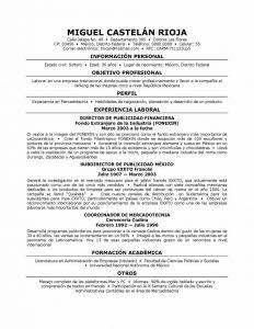 letter of resignation nursing resume in spanish template resume templates