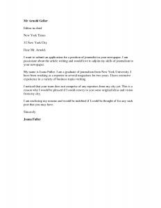 letter of resignation template free job application cover letter sauxxap