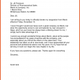 letter of resignation template letter of resignation examples letters of resignation example photo letter format resign