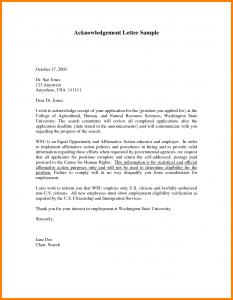 letter of support for immigration immigration letter of recommendation for family immigration character support letter sample resizec