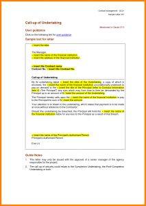 letter of termination of employee breach of contract sample letter breach of contract termination letter