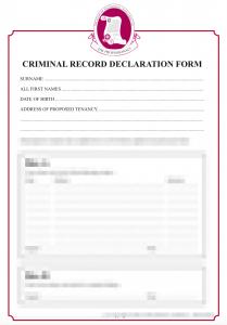 letter to landlords f a web criminal declaration pdf page