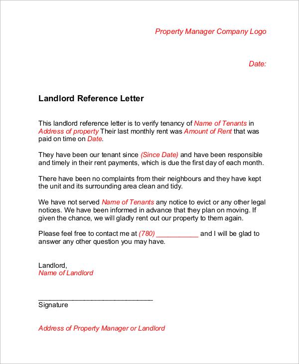 letters of complaints samples