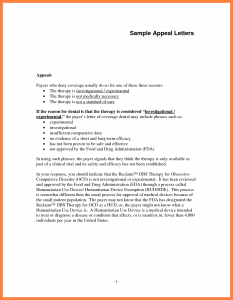 letters of intent for college sap appeal letter sample appeal letters for college