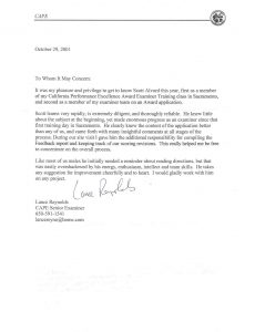 letters of recommendation examples letter of recommendation lorps