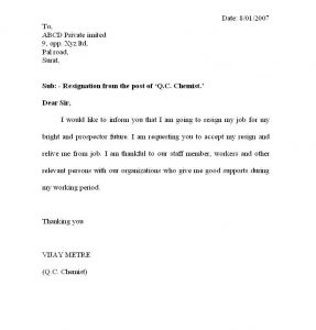 letters of recommendation for jobs resignation letter template skeobxu