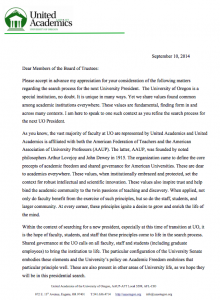 letters of recommendation for student teacher screen shot at pm