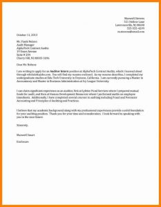 letters of recommendation for student teachers cover letter examples for students cover letter examples for internships cover letter sample cover letter examples for internship
