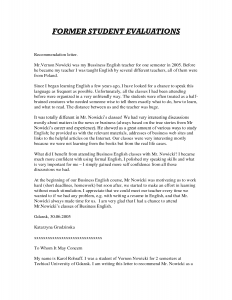 letters of recommendation for student teachers sample letter of recommendation for teacher tfxkre