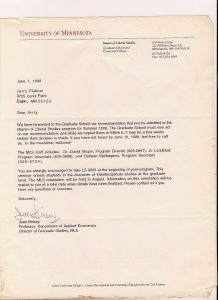 letters of recommendation format letter of recommendation for graduate school grakrdlx