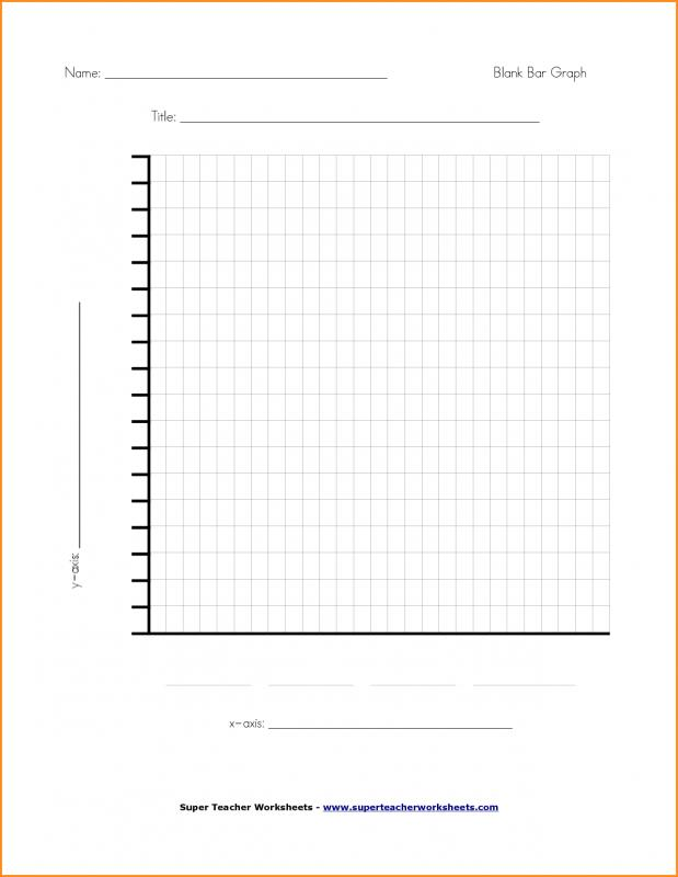 line graphs template