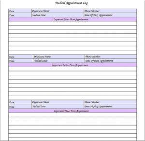 lined paper template pdf il xn cov