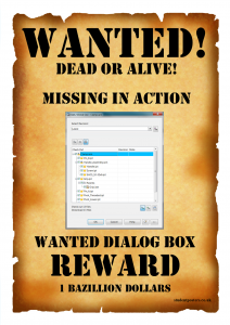 lined paper template pdf wanted poster template