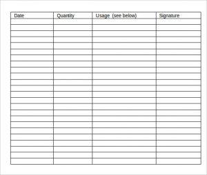 liquor inventory spreadsheet alcoholdistribution inventory workshet template document download