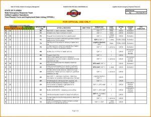 liquor inventory spreadsheet printable liquor inventory sheets