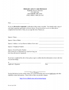loan agreement pdf free legal agreement templates customizable form templates intended for separation agreement template nc