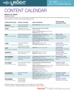 loan agreement pdf sample content calendar template