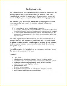 loan document template deabadedfbed