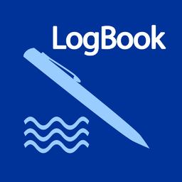 log book sample