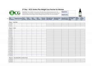 log spreadsheet template week weight loss challenge spreadsheet