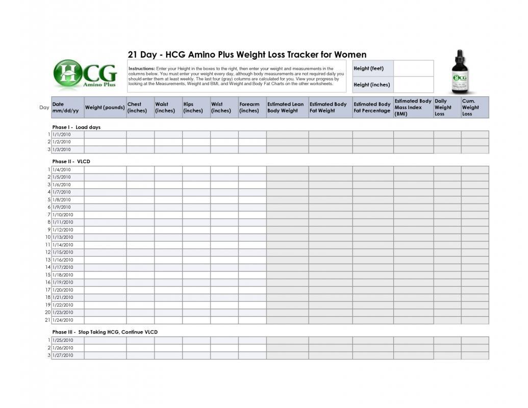 log spreadsheet template
