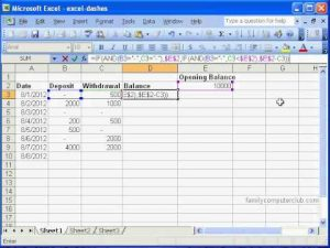 log spreadsheet template hqdefault